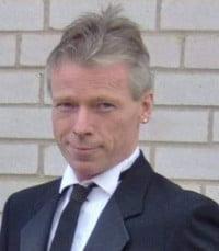 Murray Hugh Miner  Sunday July 11th 2021 avis de deces  NecroCanada