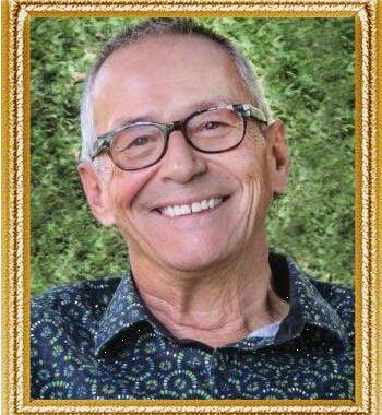 Pierre Lemieux  15 juillet 2021 avis de deces  NecroCanada