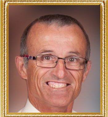 Richard Legault  8 juillet 2021 avis de deces  NecroCanada