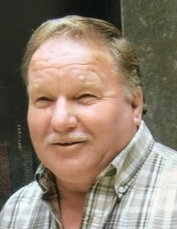 Albert James