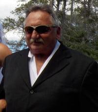 Earl George Mersey  Wednesday July 14th 2021 avis de deces  NecroCanada