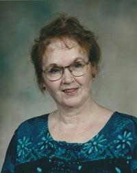 Margaret Elizabeth Mae Evans Smith  April 13 1942  July 12 2021 (age 79) avis de deces  NecroCanada
