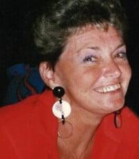Marjorie Phyllis Bond  Saturday July 17th 2021 avis de deces  NecroCanada