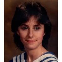 Monica Fay Doucet  March 28 1967  July 16 2021 avis de deces  NecroCanada