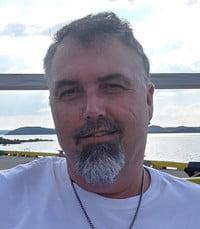 Neil Torraville  Friday July 16th 2021 avis de deces  NecroCanada