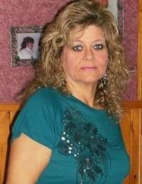 Tawnda Elaine Doherty Bolyantu  December 29 1963  July 12 2021 (age 57) avis de deces  NecroCanada