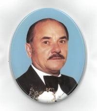 Waclaw Jonca  January 1 1928