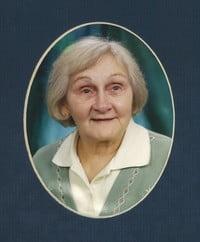 Betty Ann