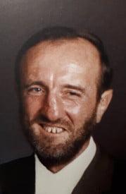 Blair Henry 1950-2021 avis de deces  NecroCanada