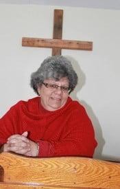 Deborah Darlene Hill Nickerson Davis  December 03 1956  July 17 2021 avis de deces  NecroCanada