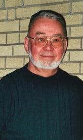 Donald Linden 1937-2021 avis de deces  NecroCanada