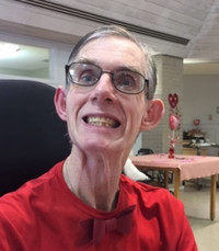 Dr Mitchel de Beus  Thursday July 8th 2021 avis de deces  NecroCanada