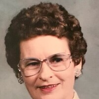 Eileen Mae Jeannot  January 29 2021 avis de deces  NecroCanada