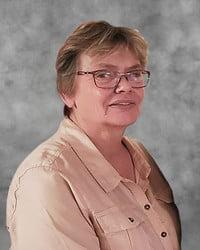 FOURNIER Suzanne Parisee  2021 avis de deces  NecroCanada