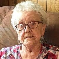 Frances Bridget Martin nee Manning  2021 avis de deces  NecroCanada