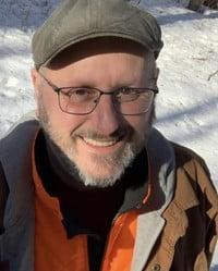 Gilles Voyer  July 17 2021 avis de deces  NecroCanada