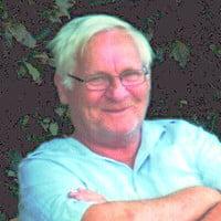 Howard Chesley Wilson  July 31 1945  July 17 2021 avis de deces  NecroCanada
