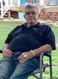 Kenneth Allan Armitage  October 1 1948  July 15 2021 (age 72) avis de deces  NecroCanada