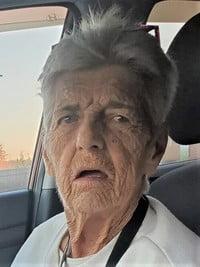 L Joyce Scott  July 16 2021 avis de deces  NecroCanada