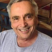 Mario Metz  2021 avis de deces  NecroCanada