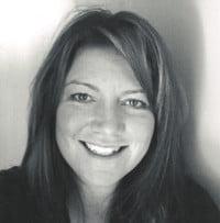 Nicole Pattison  Friday July 16th 2021 avis de deces  NecroCanada