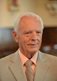 Normand Lemaire  2021 avis de deces  NecroCanada