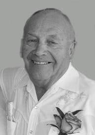 PENNER Wesley Roy  August 21 1932 – July 10 2021 avis de deces  NecroCanada