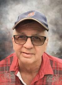 Richard Dunn  1953  2021 avis de deces  NecroCanada
