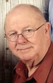 Robert Bob Thomas Wayne Farrer  November 11 1942  October 9 2020 (age 77) avis de deces  NecroCanada
