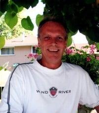 Robert James Fletcher III  Tuesday July 13th 2021 avis de deces  NecroCanada