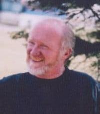 SMALLEY Raymond Lewis  July 16 2021 avis de deces  NecroCanada