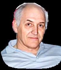 Sergio Serge