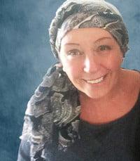 Barbara Massie  Friday July 16th 2021 avis de deces  NecroCanada