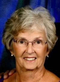 Barbara McKenna  19422021 avis de deces  NecroCanada