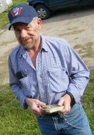 Brian Colbourne Bradford  August 2 1949  July 16 2021 (age 71) avis de deces  NecroCanada