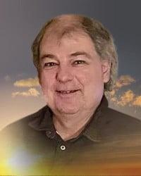 Daniel Poirier  17 juillet 2021 avis de deces  NecroCanada