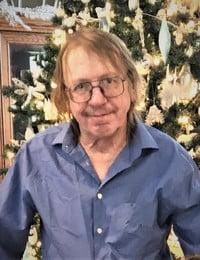 Darcy Wayne Ertman  October 15 1963  July 15 2021 (age 57) avis de deces  NecroCanada