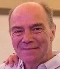 Darren Wayne Horn  Thursday July 15th 2021 avis de deces  NecroCanada