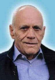 Denis Arthur Joseph