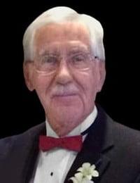 Dr Maurice Parent
