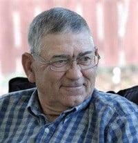 Duane Lewis King  November 20 1944  July 17 2021 (age 76) avis de deces  NecroCanada