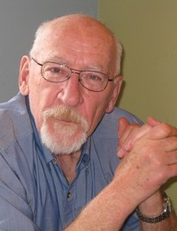 Edward Ted George Thompson  January 1 1943  July 15 2021 (age 78) avis de deces  NecroCanada