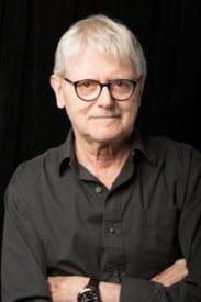 Gaston Benny  1941  2021 (79 ans) avis de deces  NecroCanada