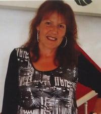 Janet Roxanne Hamerak Arndt  January 22 1963  July 15 2021 (age 58) avis de deces  NecroCanada