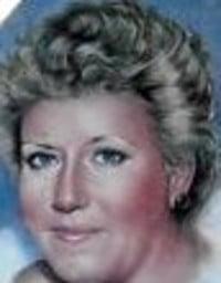 Jeannette Angelina Hermary Goodman  February 27 1946  July 13 2021 (age 75) avis de deces  NecroCanada