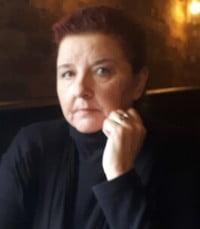 Judy Allan  Monday July 19th 2021 avis de deces  NecroCanada