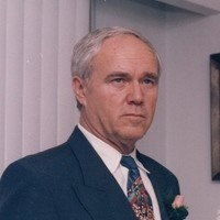 Jure George Zalac  April 27 1940  July 16 2021 avis de deces  NecroCanada