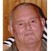 Larry Louis DeViller  October 07 1938  July 17 2021 avis de deces  NecroCanada