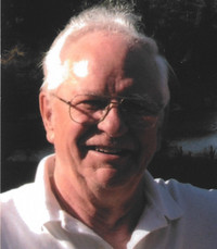 Lawrence Larry Chamberlin  Friday July 9th 2021 avis de deces  NecroCanada
