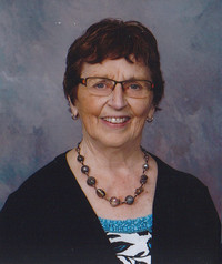 Linda Marie Kitz  September 26 1946  February 10 2021 (age 74) avis de deces  NecroCanada